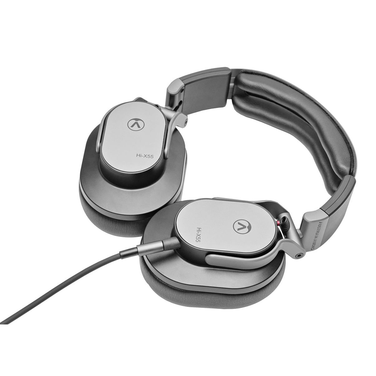Hi-X55 OVER EAR