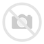 Buchla 259e Twisted Waveform Generator DL版